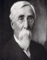 Генри Лиланд – точный автомобилестроитель