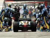 F1: Дело Алонсо: новые повороты