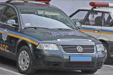 Державтоінспекції забороняється брати участь у здійсненні блокування або евакуації транспортних засобів у випадках, не передбачених законом