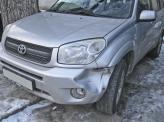 Європротокол застосовується лише до тих ДТП, де постраждали лише автомобілі
