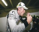F1: Дженсон Баттон – калиф на час