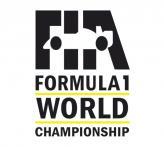 """F1: В """"Формуле-1"""" вновь бушуют страсти"""