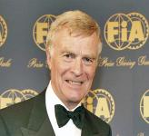 F1: Команды победили FIA