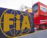 F1: Ferrari начинает тотальную войну