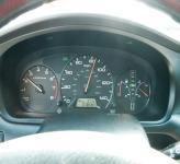 Збільшення максимальної швидкості