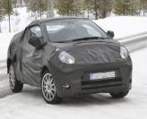Renault Twingo CC