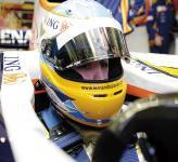 F1: Гран-при Австралии закроют
