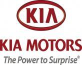KIA Motors увеличила  продажи на 40 процентов