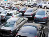 Продажи автомобилей в Украине резко увеличились