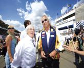 F1: Бриаторе готов вернуться