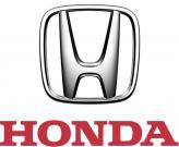 Honda увеличила прибыль до $2,9 млрд