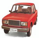 ГАИ подарили двадцать патрульных машин