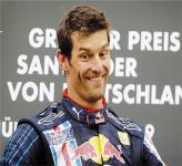 F1: Лидеры продлевают лидеров