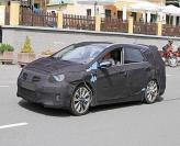 Hyundai Sonata обновят и заменят на i40