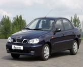 В Украине производство автомобилей увеличилось на 11 процентов