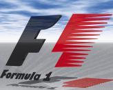 F1: С мыслями о сезоне-2011