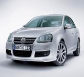 Сборка автомобилей Volkswagen Jetta и Passat приостановлена