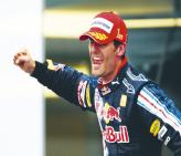 F1: Сезон-2010: герои и антигерои, надежды и разочарования