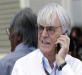 """F1: """"Формула-1"""" была на волоске от жуткого потрясения"""