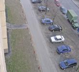 Правила парковки в Киеве изменятся с 1 января