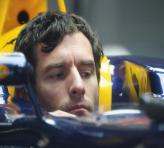 F1: Стало известно, почему Марк Уэббер на самом деле проиграл чемпионскую гонку