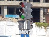 Для захисту від неправомірних обвинувачень слід чітко знати значення та вимоги сигналів світлофора