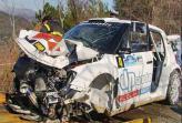 F1: Сезон для Роберта Кубицы завершен досрочно: впереди – борьба за жизнь