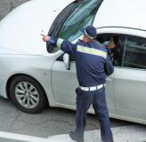 Штрафы за нарушение Правил дорожного движения могут увеличиться