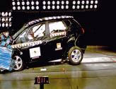 Краш-тест: Hyundai ix20