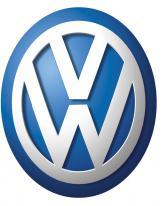 Концерн Volkswagen увеличил прибыль в 7 раз