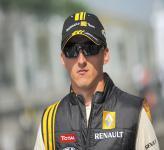 F1: Страсти по Кубице, Бахрейну и Феттелю