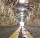К Евро-2012 в Киеве построят 7 тоннелей