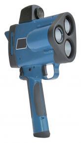"""ГАИ запретили использовать измерители скорости TrueCAM LNI 20-20 и """"Арена"""""""