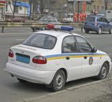Прийоми захисту від автоштрафів - 1