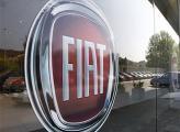 Новое поколение Fiat Panda представят в сентябре