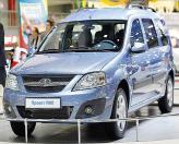 АвтоВАЗ намерен запустить в производство семь новых автомобилей
