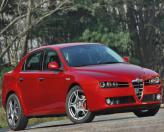 Дебют Alfa Romeo Giulia откладывается