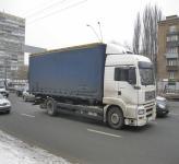 С 26 апреля вступил в силу Порядок выдачи свидетельств о допуске ТС к перевозке товаров под таможенными печатями и пломбами