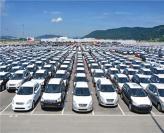Мировые продажи Kia увеличились на 23 процента