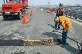 Дарницкий мост временно закроют