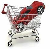 В Европе по итогам продаж первого полугодия лидируют автомобили гольф-класса