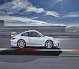 Porsche намерена сделать упор на гибридные автомобили