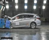 Краш-тест: Hyundai i40