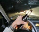 Россия нашла способ борьбы с нетрезвыми водителями