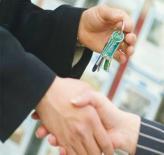 Лизинг: современная аренда автомобиля или покупка авто в кредит?