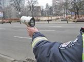 Постанови по фотофіксації виносяться щодо власників (співвласників) автомобілів