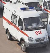 Верховная Рада отменила акцизный налог на импорт автомобилей скорой помощи