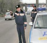 Депутаты ВР предложили унифицировать штрафы за нарушение ПДД