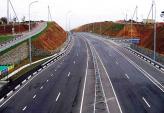 В России появятся новые современные дороги