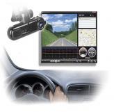 Как стать увереннее за рулем, или выбираем автомобильный видеорегистратор